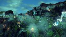Might & Magic Heroes VII - Beta#2 Trailer