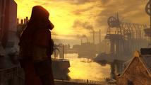 Dishonored Definitive Edition - Launch Gameplay Trailer (PEGI)
