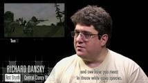 Tom Clancy's Ghost Recon Wildlands - Intel: Authenticity [EUROPE]