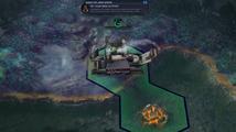 "Official Civilization: Beyond Earth-Rising Tide Featurette - ""Hybrid Affinities"""