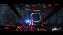Elite Dangerous - CQC Launch Trailer