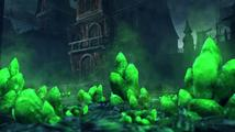 Mordheim: City of Damned - Overview Trailer