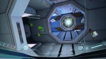 ADR1FT - Gameplay Footage 02