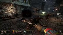 Warhammer: The End Times – Vermintide – Game Overview