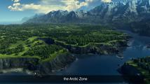 Anno 2205 – Multi-Session gameplay