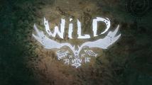 WiLD | Gameplay walkthrough | #PlayStationPGW