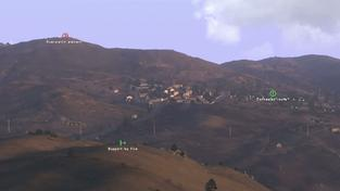 Arma 3 - Community Guide: Defense