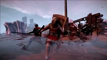 Chivalry: Medieval Warfare - PS4/Xbox One Teaser