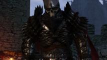 Zaklínač 3: Divoký hon - Epic Year for The Witcher