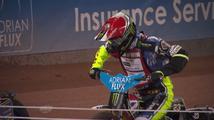 FIM Speedway Grand Prix 15 – teaser trailer