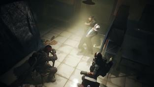 Tom Clancy's Ghost Recon Wildlands – Intel #3:Developer Q&A