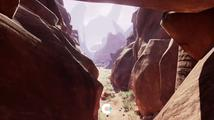 Obduction – trailer