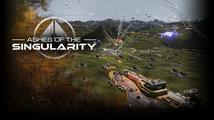 Ashes of the Singularity - DirectX 12 Preview