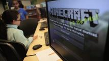 Minecraft: Education Edition - trailer