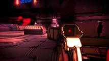 Dead Effect 2 - Official Trailer