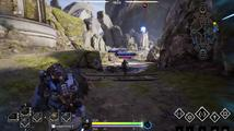 How To Play Paragon in 60 Seconds