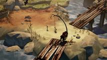 The Flame in The Flood – Hunting And Gathering Tips