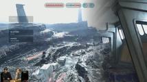 GamesPlay: Star Wars Battlefront