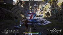 Paragon - Top 8 Tips to Succeed in Paragon