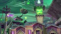 Plants vs. Zombies: Garden Warfare 2 - Announce Trailer | E3 2015