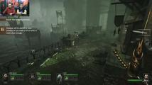 Čtenář Strikes Back: Warhammer: End Times - Vermintide