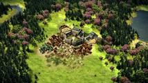 Total War Battles: Kingdom - Trailer