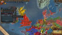 Europa Universalis IV: Mare Nostrum - Developer Diary