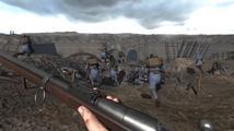 Verdun – Horrors of War trailer