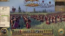 Total War: Warhammer -Vampire Counts Siege BattleLet's Play