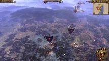 Total War: Warhammer - Vampire Counts Campaign Walkthrough