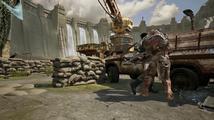 Gears of War 4 - Make It Personal