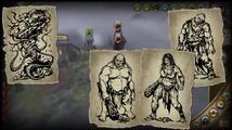 Thea: The Awakening - Return of the Giants DLC Trailer