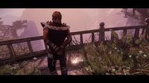 Shadow Warrior 2 – A Dozen Hot Minutes of Action