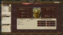 Total War: Warhammer - Chaos Warriors Campaign Walkthrough