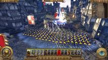 Total War: Warhammer - magie na bojišti
