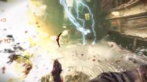 Hard Reset Redux – gameplay záběry