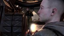 The Technomancer – Companions trailer