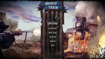 Bounty Train - Developer Video - Update 5: Hospital