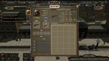 Bounty Train - Developer Video - Update 5: Gun Shop
