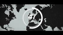 HITMAN - Episode Three: Marrakesh Launch Trailer (May 31st)