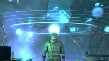 The Technomancer – Survive on Mars (Gameplay)