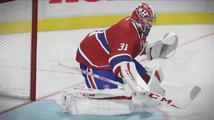 NHL 17 - Oficiální video ze hry