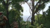 Arma 3 Apex - Launch Trailer