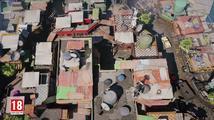 Tom Clancy's Rainbow Six Siege - Operation Skull Rain: Favela Map Revealed