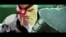 Battlecrew: Space Pirates - teaser