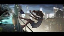 Hitman: Episode 4 - Bangkok Trailer