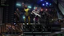 XCOM 2 – představení kooperace