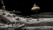 Samorost 3 - Trailer Short iOS Version