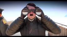 Sniper Elite 4 - Gameplay Trailer & Target Führer Teaser