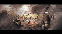 Titanfall 2 - Single Player Cinematic Trailer